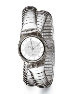 Swatch Lady Winding LM116