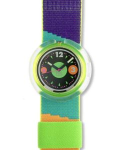 Pop Swatch Windsurfing PWJ104