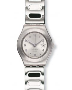Swatch Irony Lady Lady WISHFUL STAR YSS177CG