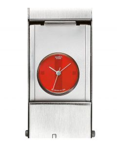 Swatch Irony Lady XOANON YSS127HB