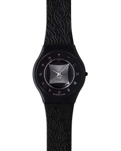 Swatch Skin You Only Live Twice SFB116