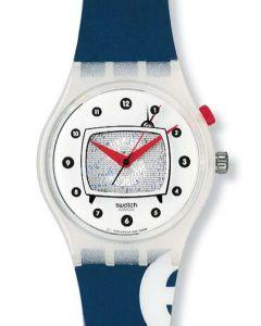 Swatch Gent YOUR KINO GW902