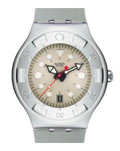 Swatch Irony Scuba 200 ZAMPIKA YDS4003