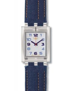 Swatch Turnover Zzzip SUFK108