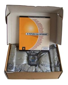 SWatch Beat Internet Package Provider SQN100Pack