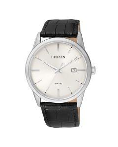 Citizen Basic - Herrenuhr BI5000-01A