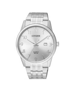 Citizen Basic - Herrenuhr BI5000-52B