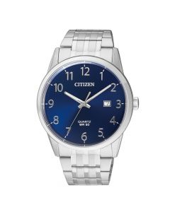 Citizen Basic - Herrenuhr BI5000-52L