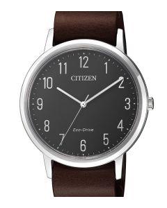 Citizen Eleganz - Herrenuhr BJ6501-01E