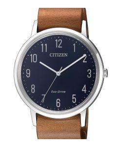 Citizen Eleganz - Herrenuhr BJ6501-10L