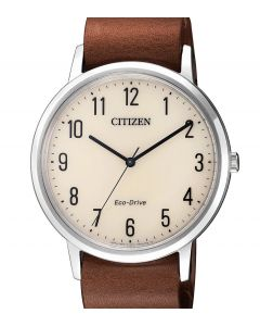 Citizen Eleganz - Herrenuhr BJ6501-28A