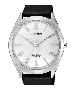 Citizen Elegance - Herrenuhr BJ6520-15A
