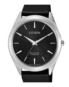 Citizen Elegance - Herrenuhr BJ6520-15E