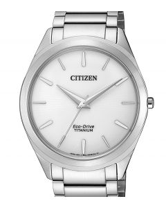 Citizen Elegance - Herrenuhr BJ6520-82A
