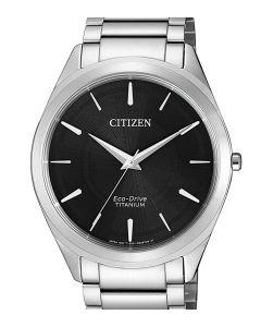 Citizen Elegance - Herrenuhr BJ6520-82E