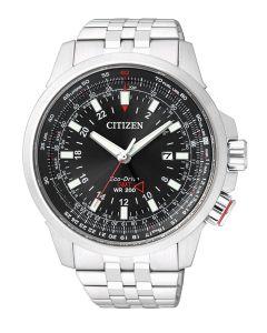 Citizen Promaster - Sky BJ7070-57E