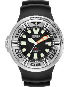 Citizen Promaster - Marine BJ8050-08E