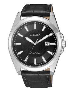 Citizen Eleganz - Herrenuhr BM7108-14E