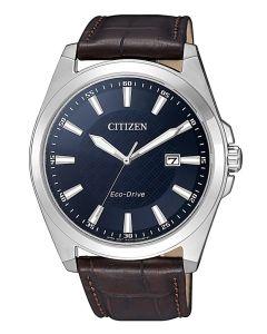 Citizen Eleganz - Herrenuhr BM7108-22L