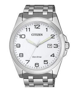 Citizen Eleganz - Herrenuhr BM7108-81A