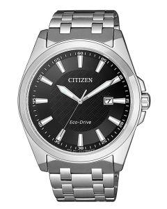 Citizen Eleganz - Herrenuhr BM7108-81E