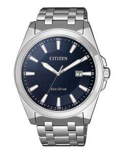 Citizen Eleganz - Herrenuhr BM7108-81L