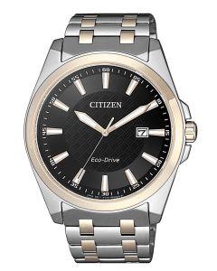 Citizen Eleganz - Herrenuhr BM7109-89E