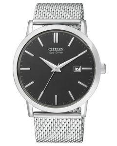 Citizen Elegant - Herren BM7190-56H