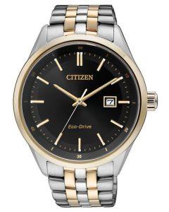 Citizen Sportuhren - Herren BM7256-50E