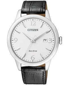 Citizen Elegant - Herren BM7300-09A