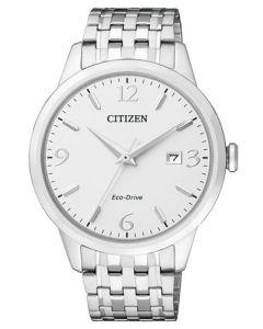 Citizen Elegant - Herren BM7300-50A