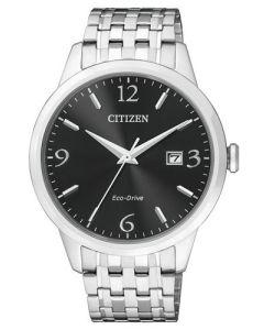 Citizen Elegant - Herren BM7300-50E