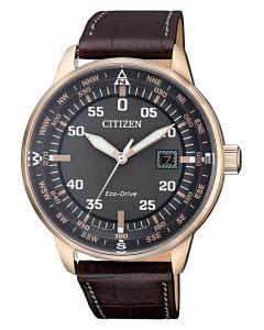 Citizen Sportuhren - Herren BM7393-16H