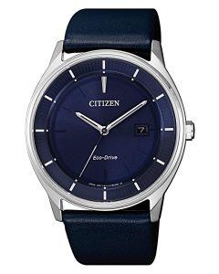 Citizen Elegant - Herrenuhr BM7400-12L