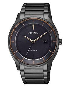 Citizen Elegant - Herrenuhr BM7407-81H