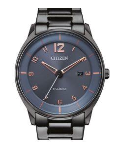 Citizen Sport Herrenuhr BM7408-88H