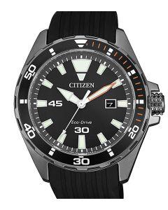 Citizen Elegant Sport - Herren BM7455-11E