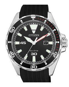 Citizen Elegant Sport - Herren BM7459-10E