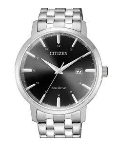 Citizen Eleganze Herrenuhr BM7460-88E