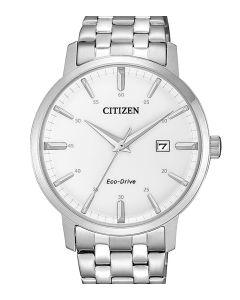 Citizen Eleganze Herrenuhr BM7460-11E