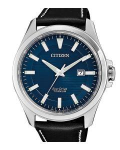 Citizen Elegance - Herrenuhr BM7470-17L