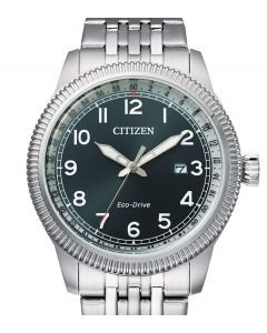 Citizen Sport Herrenuhr BM7480-81L