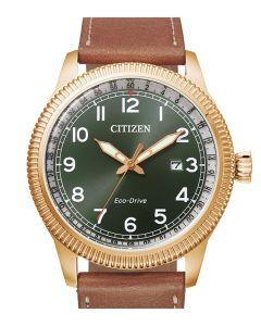 Citizen Sport Herrenuhr BM7483-15X