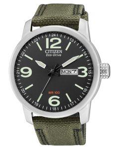 Citizen Sportuhren - Herrenuhren BM8470-11EE