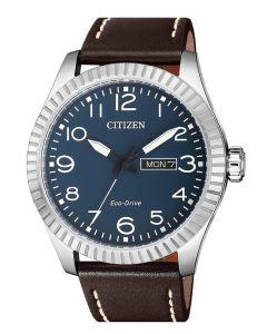 Citizen Elegant Herrenuhr BM8530-11LE
