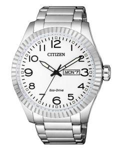 Citizen Elegant Herrenuhr BM8530-89AE