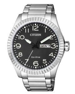 Citizen Elegant Herrenuhr BM8530-89EE