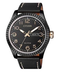 Citizen Elegant Herrenuhr BM8538-10EE