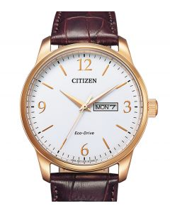 Citizen Sport Herrenuhr BM8550-14AE