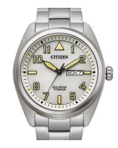 Citizen Elegance Herrenuhr BM8560-11XE